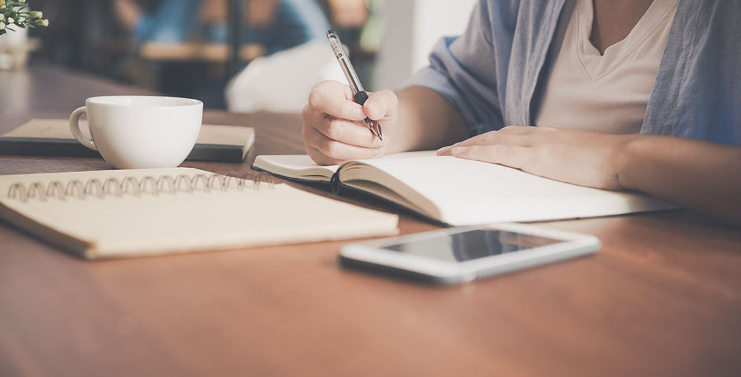 Writing-courses-and-workshops