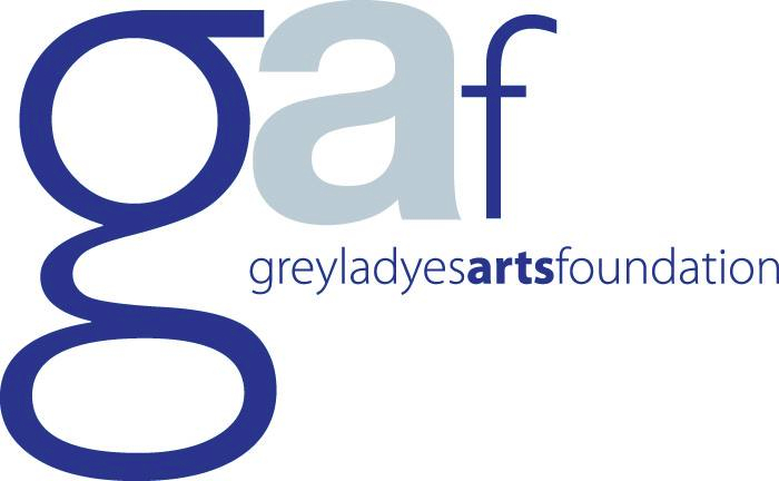 Greyladyes Arts Foundation