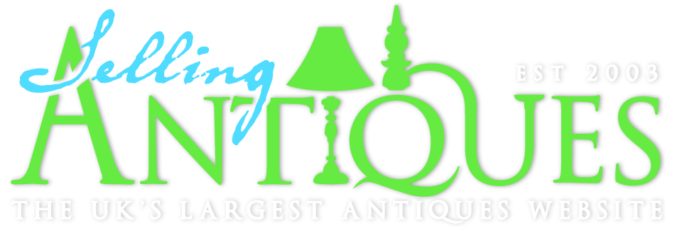 Selling Antiques